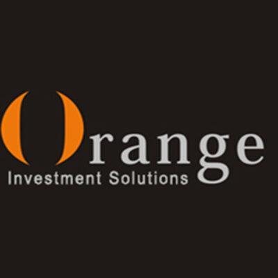 Orange Investment