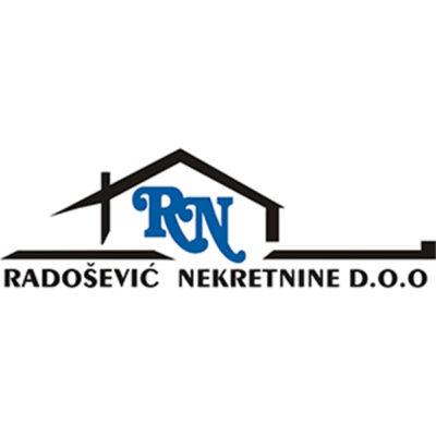 Radošević Nekretnine