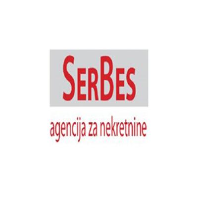 SerBes Nekretnine